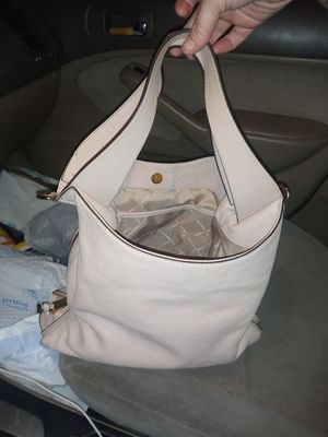Michael Kors purse for Sale in Hannibal, MO