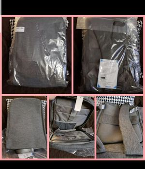 15.6 Laptop Backpack for Sale in Barstow, CA