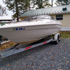 96 wellcraft eclipse ss for Sale in Lexington Park, MD