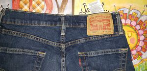 Jeans for Sale in San Antonio, TX