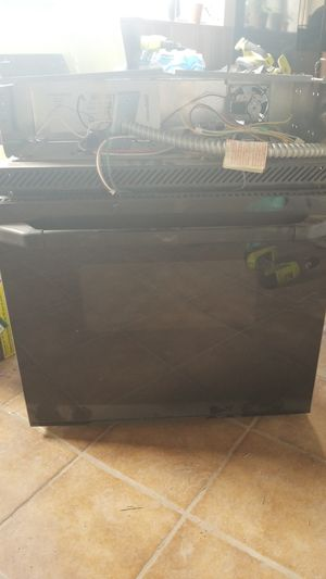 Wall oven for Sale in Tempe, AZ
