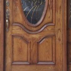 Door 36x81 1/2 for Sale in Los Angeles, CA