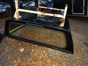 Truck camper for Sale in Remington, VA