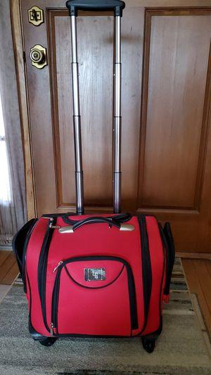 Lori Greiner weekender bag for Sale in Mason City, IA