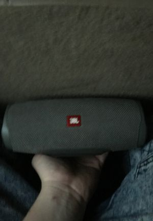 JBL charge 4! for Sale in Cleveland, OH