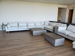 Extra large sectional couch for Sale in Henderson, NV
