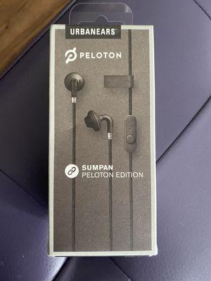 Pelotón Headphones for Sale in Evanston, IL