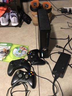 Xbox 360 for Sale in Boca Raton,  FL