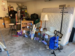 House holdstuff for Sale in Frisco, TX