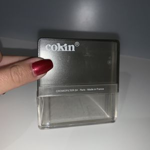 Cokin Chromofilter 84A for Sale in Santa Ana, CA