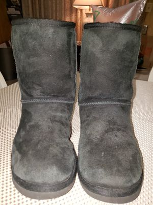UGG Classic II Short Boots for Sale in Austin, TX