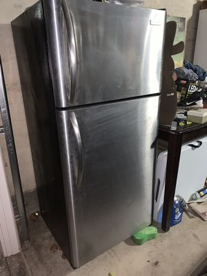 Fridgidaire for Sale in Whittier, CA