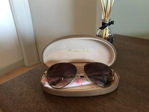 Massimo Dutti sunglasses for Sale in San Francisco, CA