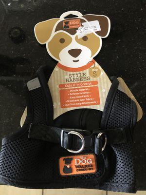 Small Dog Harness for Sale in Dallas, TX