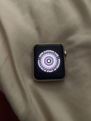 Apple Watch series 1 for Sale in Lexington, KY