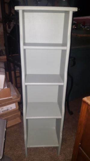 Small storage shelf 4ft × 1ft for Sale in City of Industry, CA