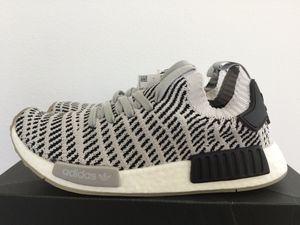 New Adidas R1 STLT PK Size 7 Men's for Sale in La Habra, CA