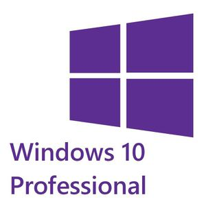 Windows 10 pro for Sale in Los Angeles, CA