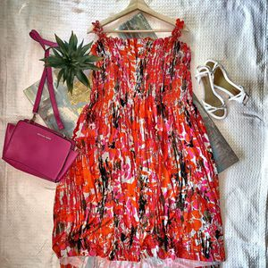 2XL sundress for Sale in Ocala, FL