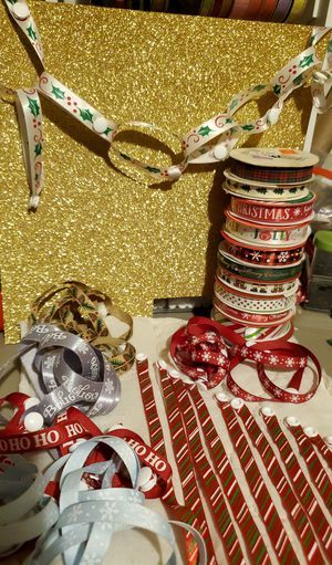Whelping collars, small critter collars for Sale in Sweet Home, OR