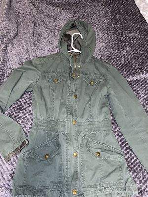 Guess XS jacket for Sale in Oakland, CA