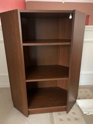 Shelving Unit for Sale in SeaTac, WA