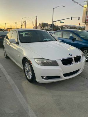 2011 BMW 3-Series /328i for Sale in Fontana, CA