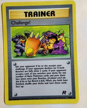 Base Set 4x Potion Unlimited Edition NM-Mint Pokemon G1 94//102 Common