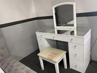 Vanity ON SALE🔥 for Sale in Fresno,  CA