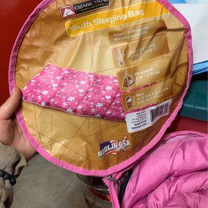 sleeping bag for Sale in Murrieta, CA