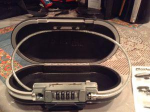 Master lock safe... for Sale for sale  Newark, NJ