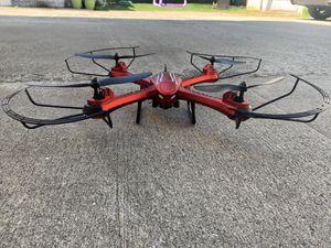 Propel drone for Sale in Westfield, MA