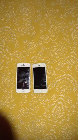 IPhone 5s for Sale in San Francisco, CA