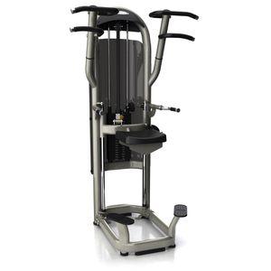 Matrix Pull-up & dip machine for Sale in Stockbridge, GA
