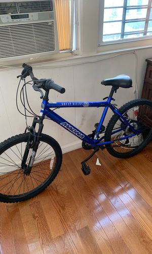 "Used, 26"" Mountain Bike Magna for Sale for sale  Queens, NY"