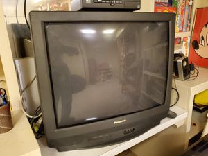 Panasonic TV for Sale in Saginaw, MI