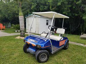 Golf cart for Sale in Fellsmere, FL