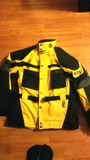 Snowmobile jacket for Sale in Vancouver, WA