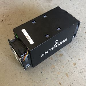 Antminer S3 for Sale in Cape Coral, FL