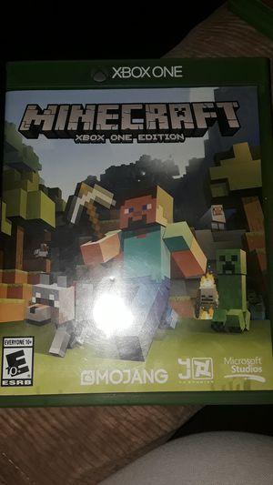 Xbox game for Sale in Phoenix, AZ