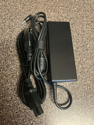 Brand New! Hp Laptop Charger for Sale in Las Vegas, NV