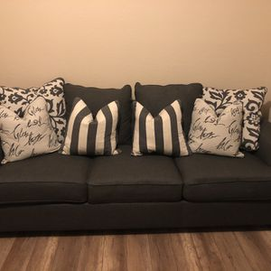 Sofa Bed for Sale in Surprise, AZ