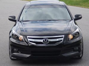 Needs Nothing.2008 Honda Accord.Needs.Nothing Clean FWDWheels One Owner for Sale in Richmond, VA