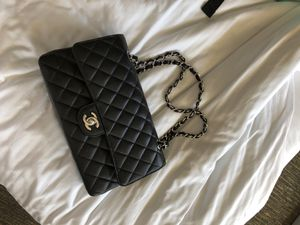 AUTHENTIC #CHANEL BAG for Sale in West Hollywood, CA