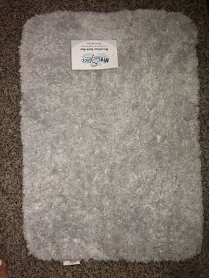 Bathroom rugs for Sale in East Wenatchee, WA
