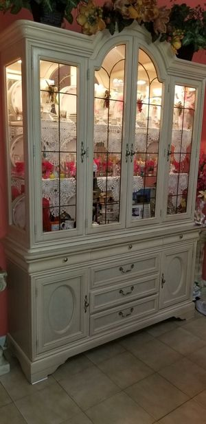 Cabinet for Sale in Riverside, IL