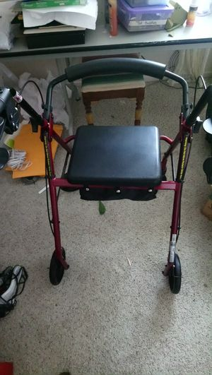 Medical equipment for Sale in Fresno, CA