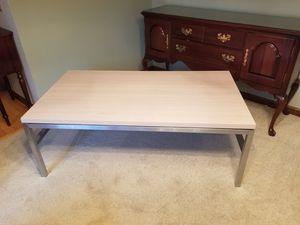 Low height table for Sale in Cincinnati, OH