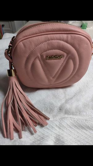 Valentino - Women's Purse/Cross Body Bag for Sale in Los Alamitos, CA
