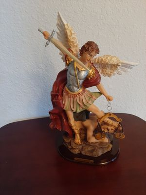 """San Miguel 14"""" for Sale in Princeton, FL"""